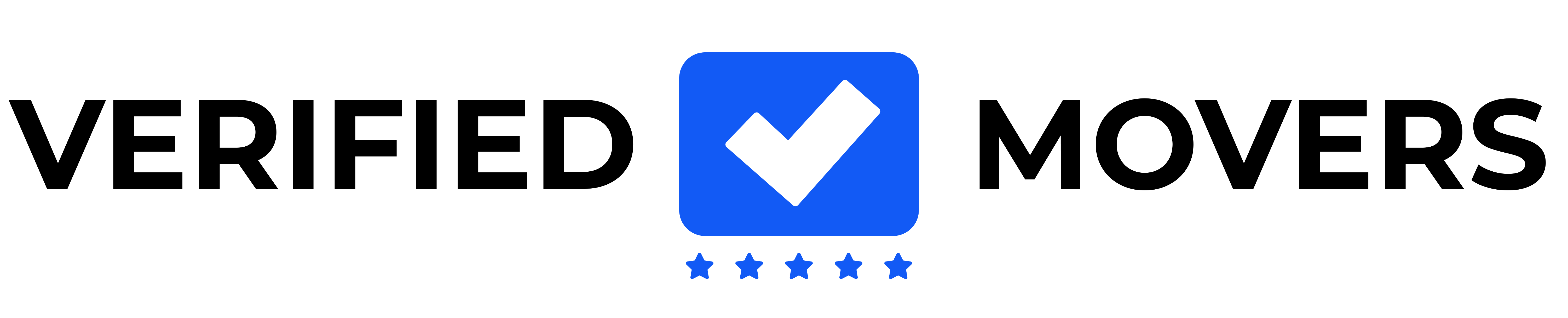 Verified Movers Announces Most Comprehensive Site for Moving Company Reviews