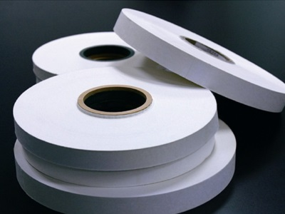 Aramid Paper Market 2021: Industry Size, Demand, Dynamics, Business Growth and Forecast to 2031