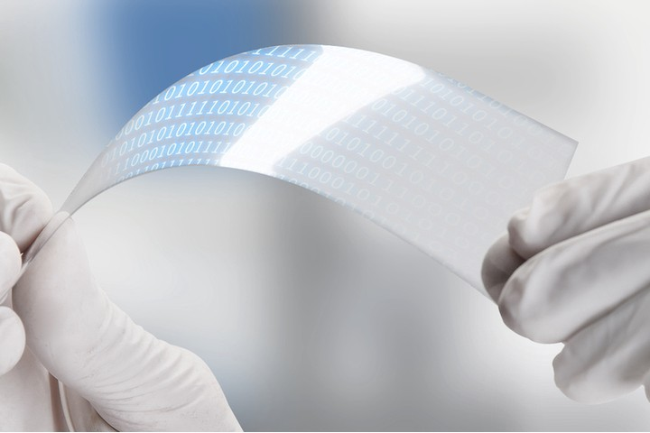Transparent Conductive Films Market 2021 Trends, Demand and Scope with Outlook, Business Strategies and Forecast 2031