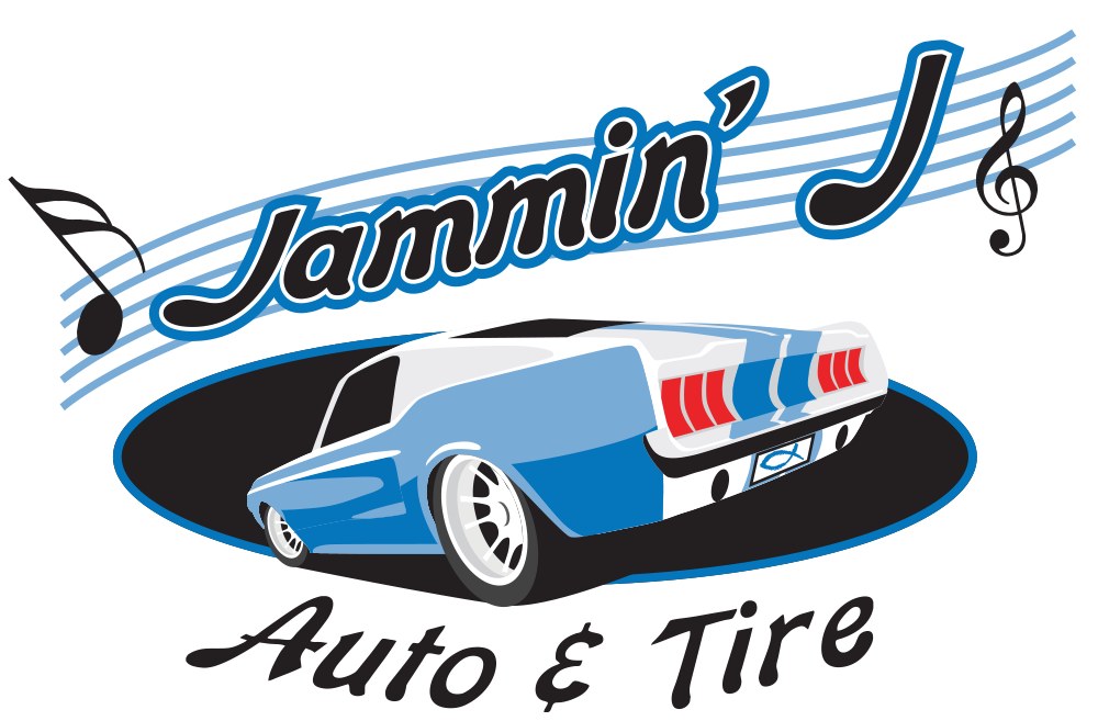 Jammin' J Automotive Repair Services Can Prolong the Life of The Car