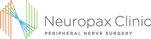 Neuropax Clinic, St. Louis Brings Its Specialist Treatment To Address Sports Injury, Chronic Strain and injury Pain
