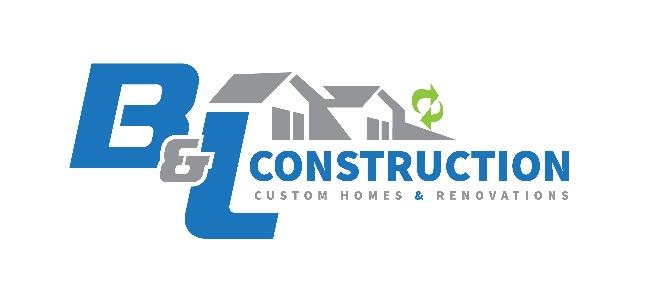 B & L Construction Offers Creative Home Renovations for Edmonton Residents