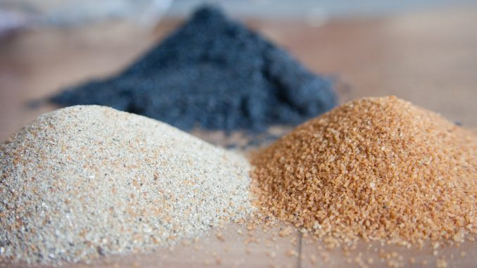 Specialty Silica Market Size Estimation, Share, Value & Volume, Key Driving Factors, Business Overview And Forecast To 2031