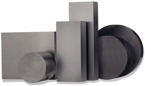 Graphite Block Market to Receive Overwhelming Hike in Revenue That Will Boost Overall Industry Growth by 2031