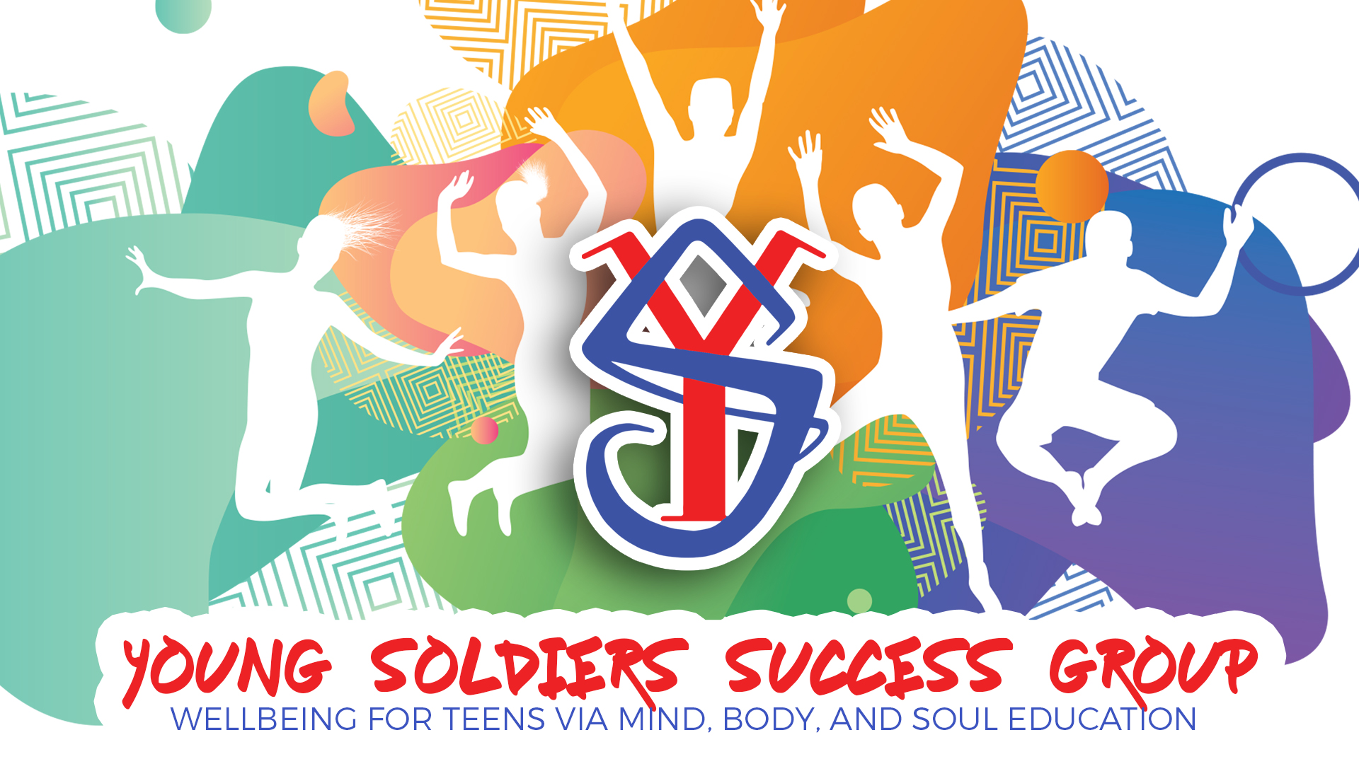 Young Soldiers Success Group Inc. Launches Indiegogo Campaign For Their Retreat