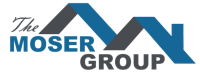 Greg Moser of The Moser Group Helps Real Estate's Biggest Players Grow