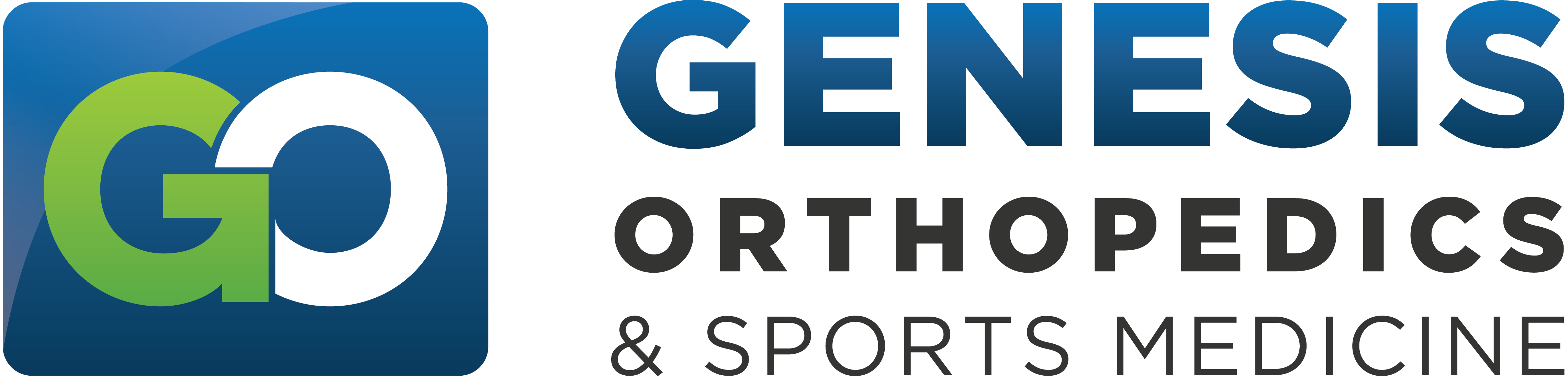 Genesis Orthopedics & Sports Medicine Named to Inc. 5000 Fastest-Growing Privately Held Companies in the U.S.