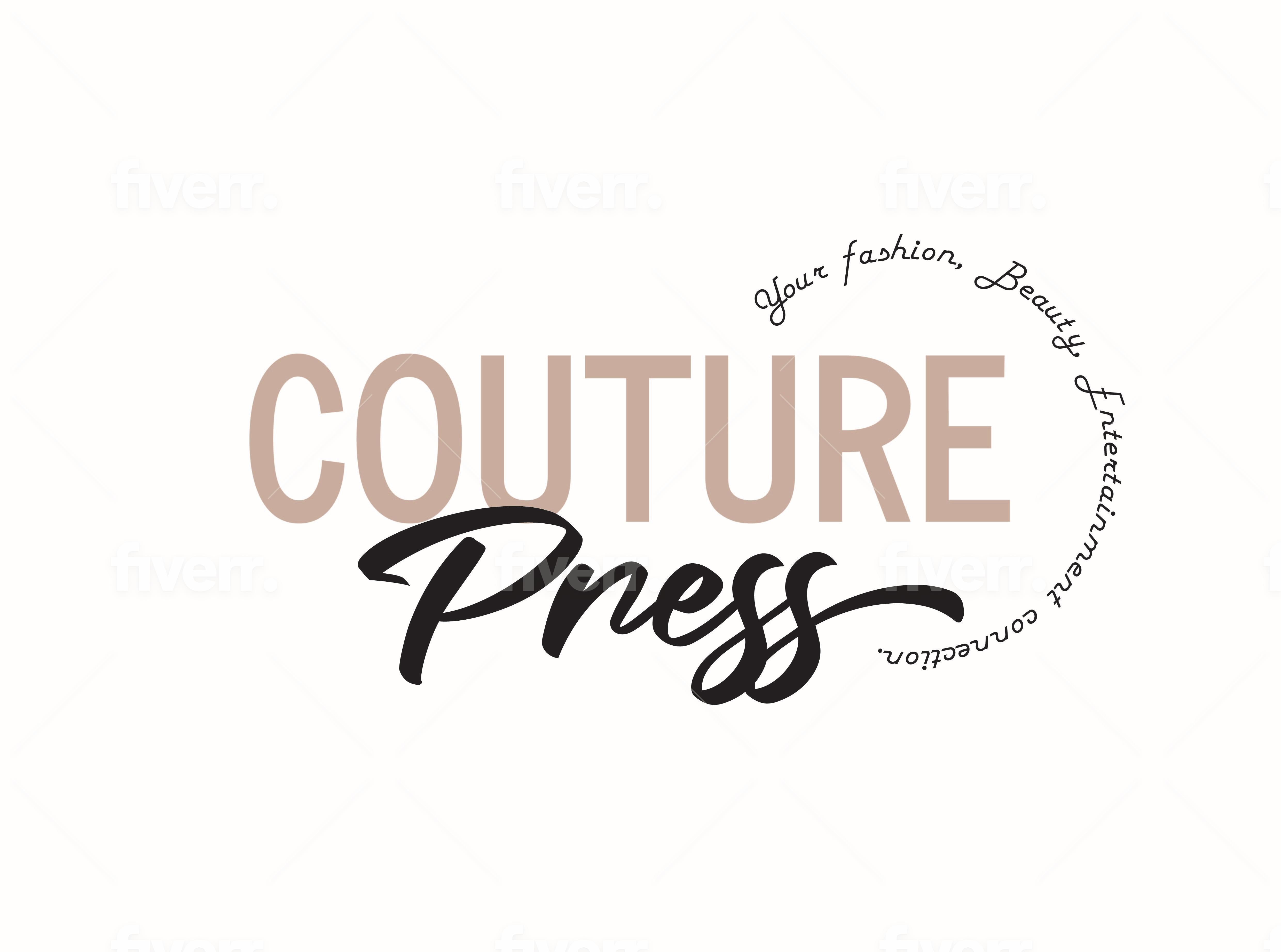 Couture Press introduces an International Directory for all fashion, beauty and entertainment enthusiasts