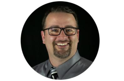John Collier named Client Development Manager of Mangrum Career Solutions LLC