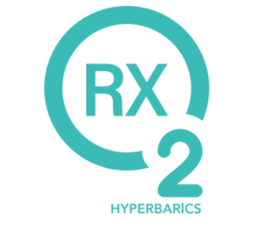 Rx-o2 Hyperbaric Clinic Researches Using Hyperbaric Oxygen to Help Treat Dementia