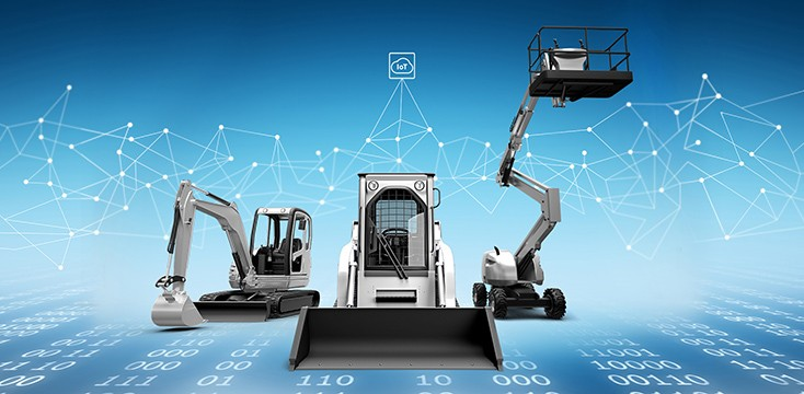 Mobile Hydraulics Market Top Players Identified to Grow at CAGR of 3% by 2031 | Exclusive Report by insightSLICE