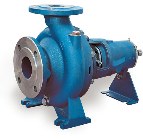 Centrifugal Pump Market Drivers Shaping Future Growth, Revenue USD 58.2 Billion by 2027 | CAGR 4.2%