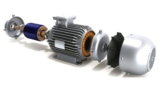 Induction Motor Market Size Is Likely To Reach Valuation of around USD 30.3 Billion in 2031- InsightSLICE