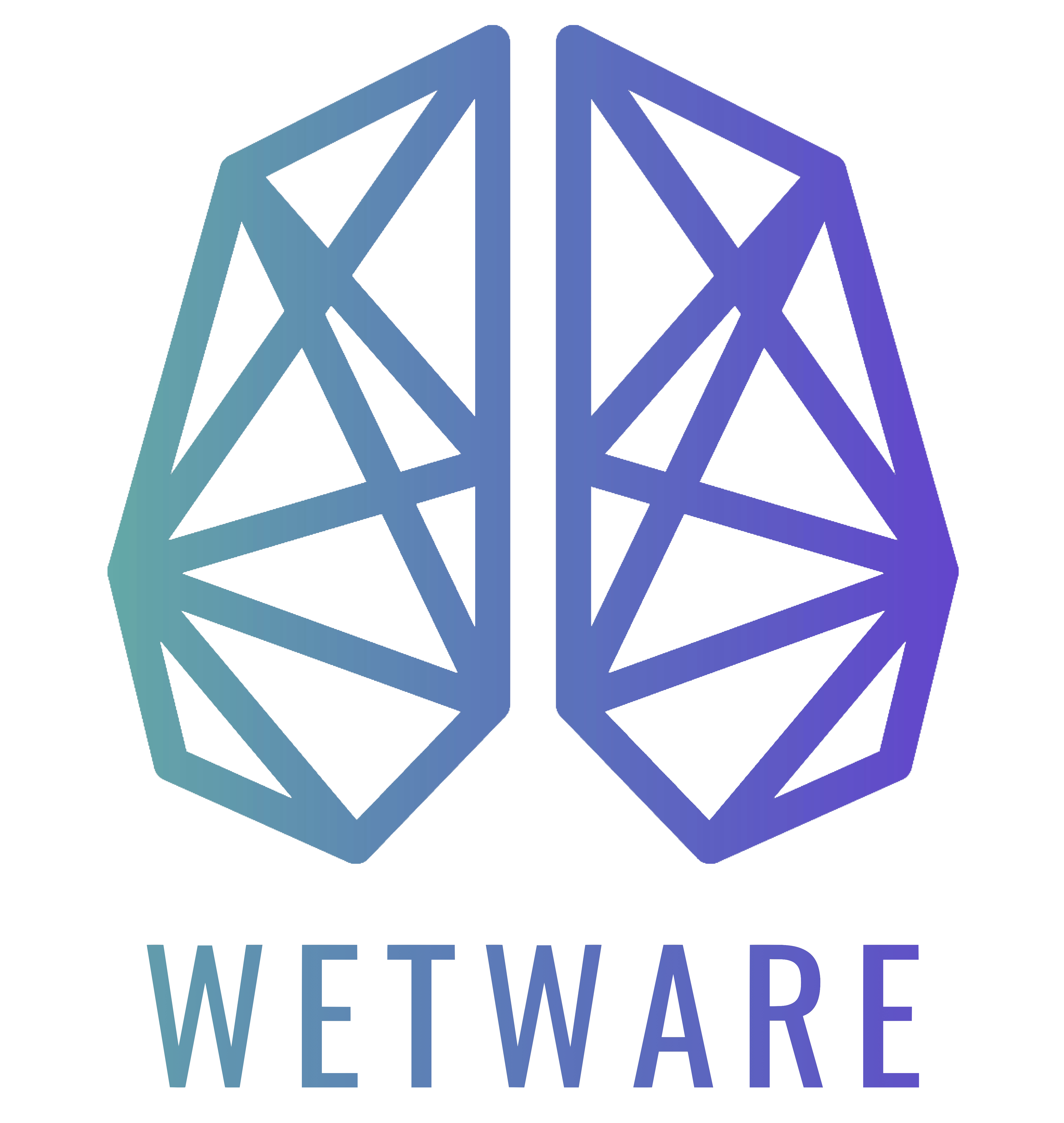 WetWare BioSystems Receives Defense Health Agency Research Award