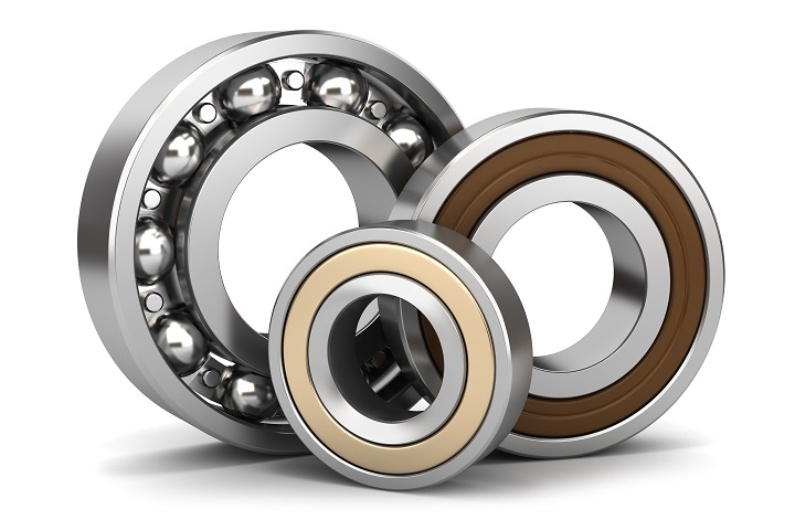 Bearing Market Strapping Growth Analysis Based On Future Opportunities by 2031