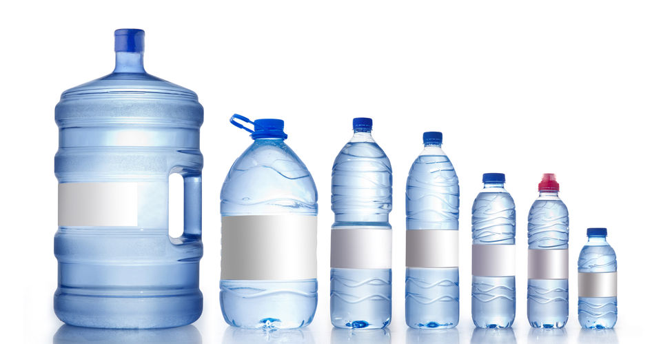 Bottled Water Market 2021 Business Insights, Emerging Opportunities with Current Trends Analysis, and Industry Development to 2031