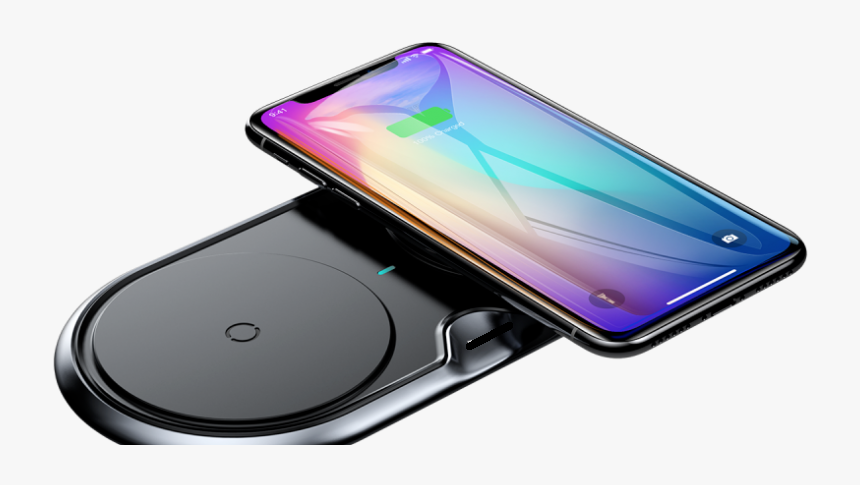 Wireless Charger Market 2021 By End-User Demand, Emerging Trend, Technology Advancement, Future Prospect and Forecast 2031