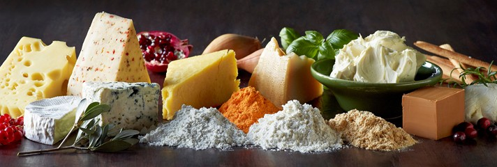 Cheese Powder Market - Global Industry Analysis, Size, Share, Growth, Trends, and Forecast to 2031 | insightSLICE