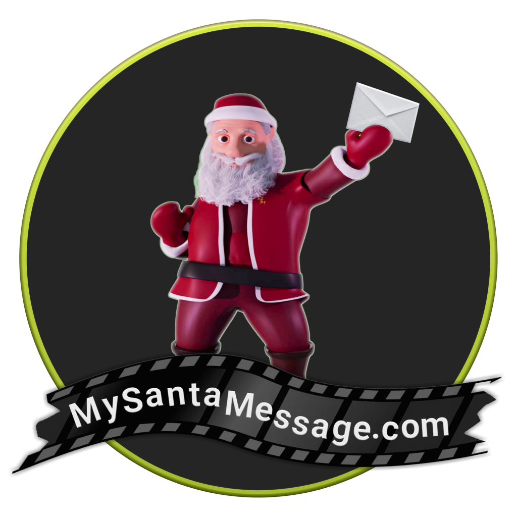 Okram Services Brings Christmas Home Early With The Launch Of MySantaMessage.com
