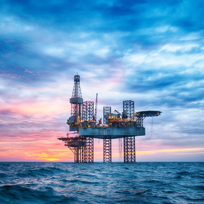 Offshore Drilling Rigs Market to Reach $150 Bn, Globally, by 2031 at 4.2% CAGR