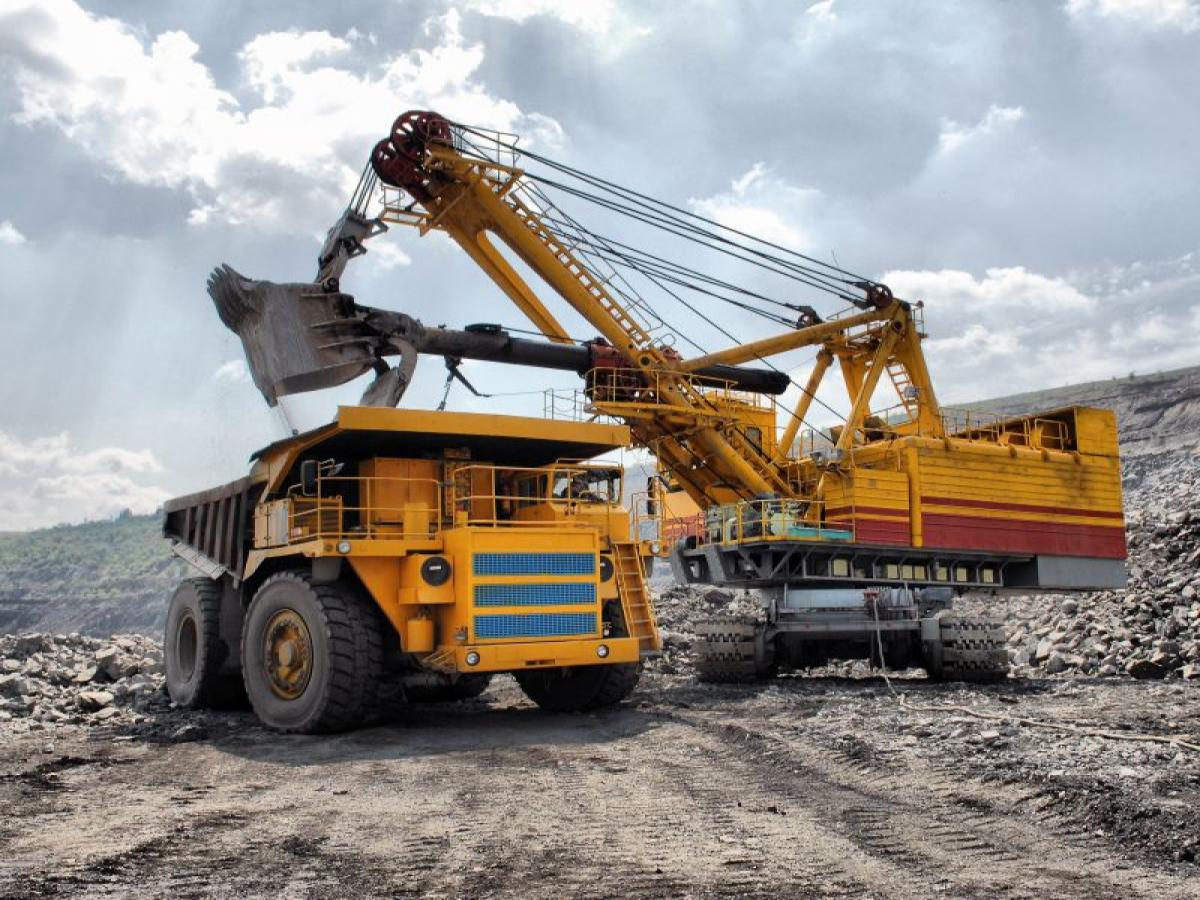Mining Waste Management Market Size Is Expected To Reach US$ 260 billion by 2031, Globally