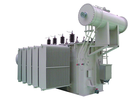Power Transformer Market Global Share, Business Boosting Strategies, Key Players, CAGR Status and Forecast to 2031