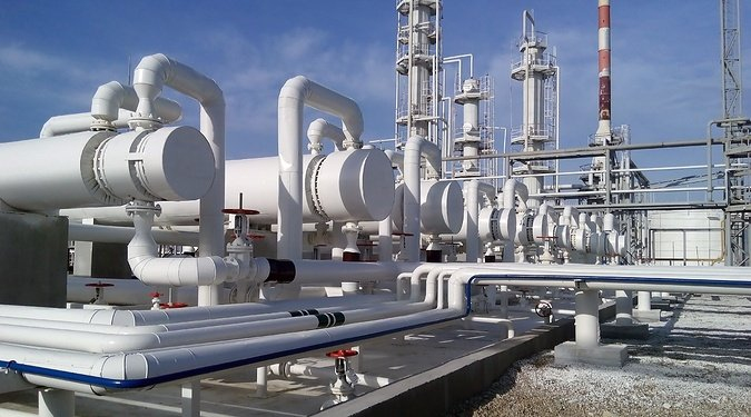 Petroleum Refining Products Market Witnessing Rising Demand Due to Its Importance in Global Industry by Forecast to 2031