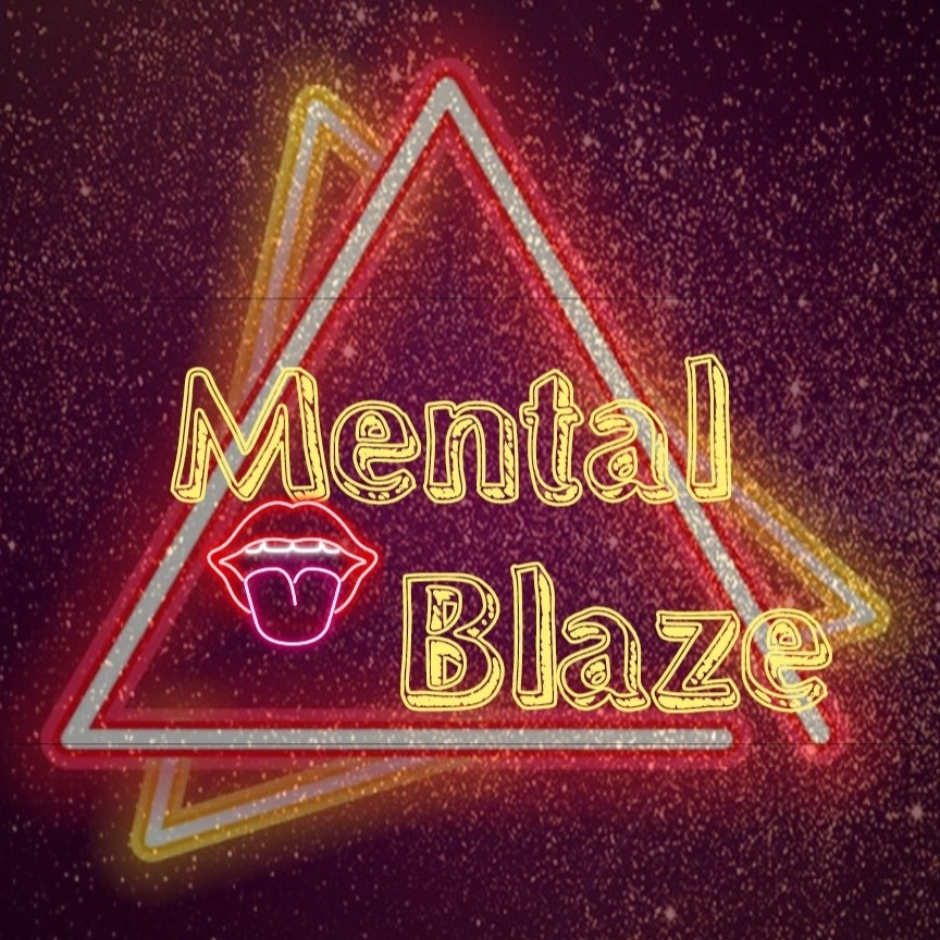 Mentalblaze has Added a Range of New Exciting Items to Its Online Store