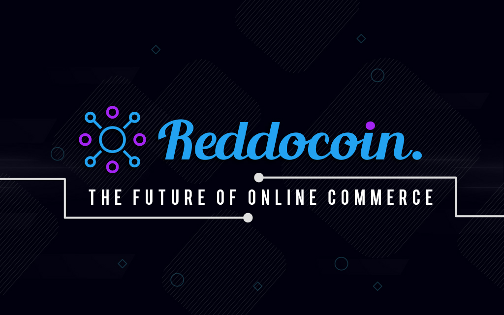 Reddocoin, the Crypto Project Automating Global Dropshipping