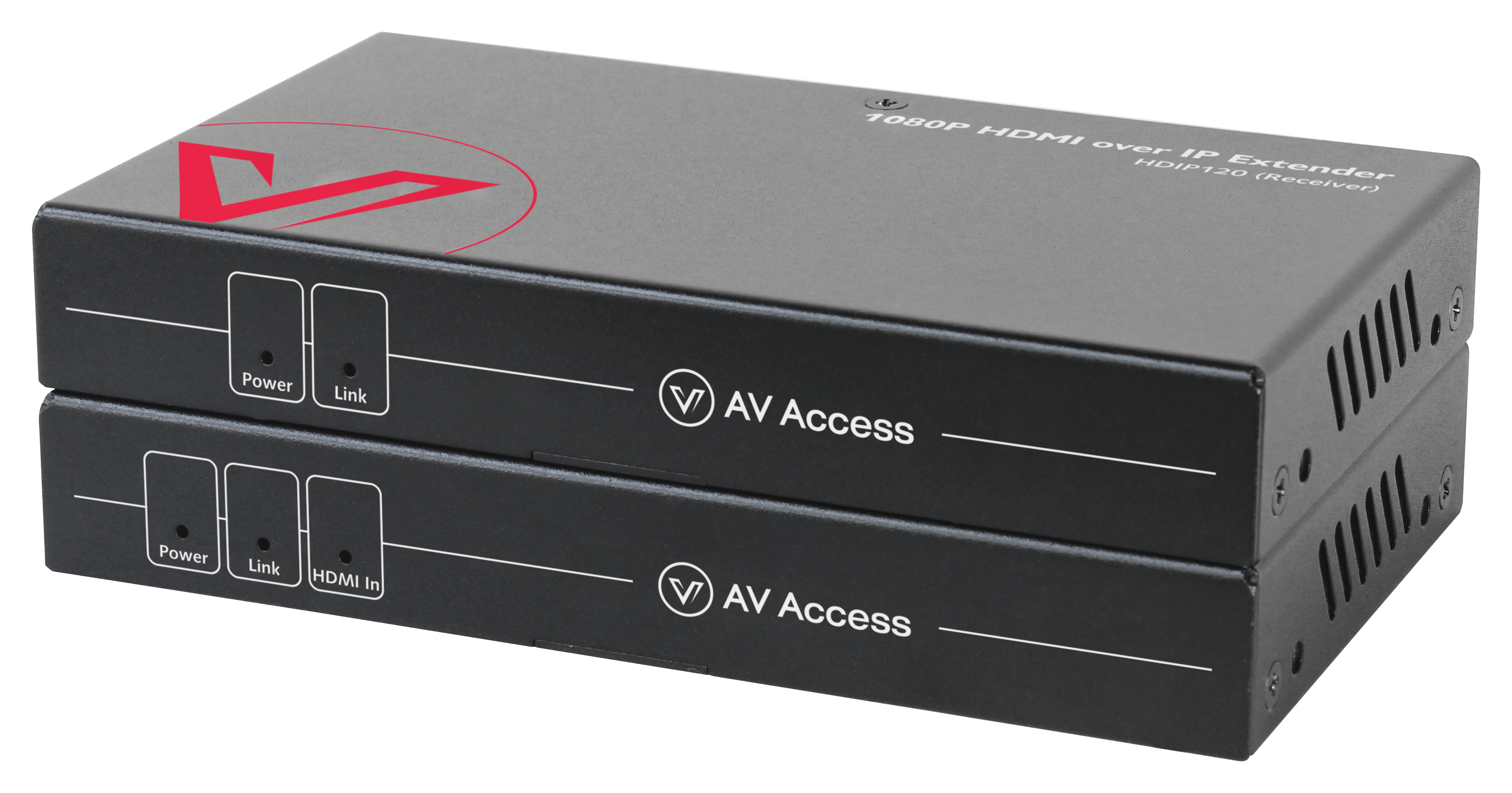 AV Access Launches Its New AV over IP Solution to Help Build an Extender Splitter Combo in Home and Business Applications