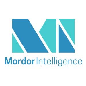 700 Billion Dollars Global Packaging Industry - Exclusive Report by Mordor Intelligence