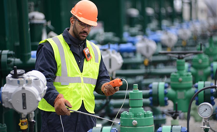 Gas Detection Equipment Market 2021 Outlook, Business Strategies, Challenges and COVID-19 Impact Analysis 2031