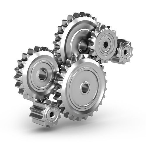 Industrial Gear Market 2021 Trends, Demand and Scope with Outlook, Business Strategies and Forecast 2031