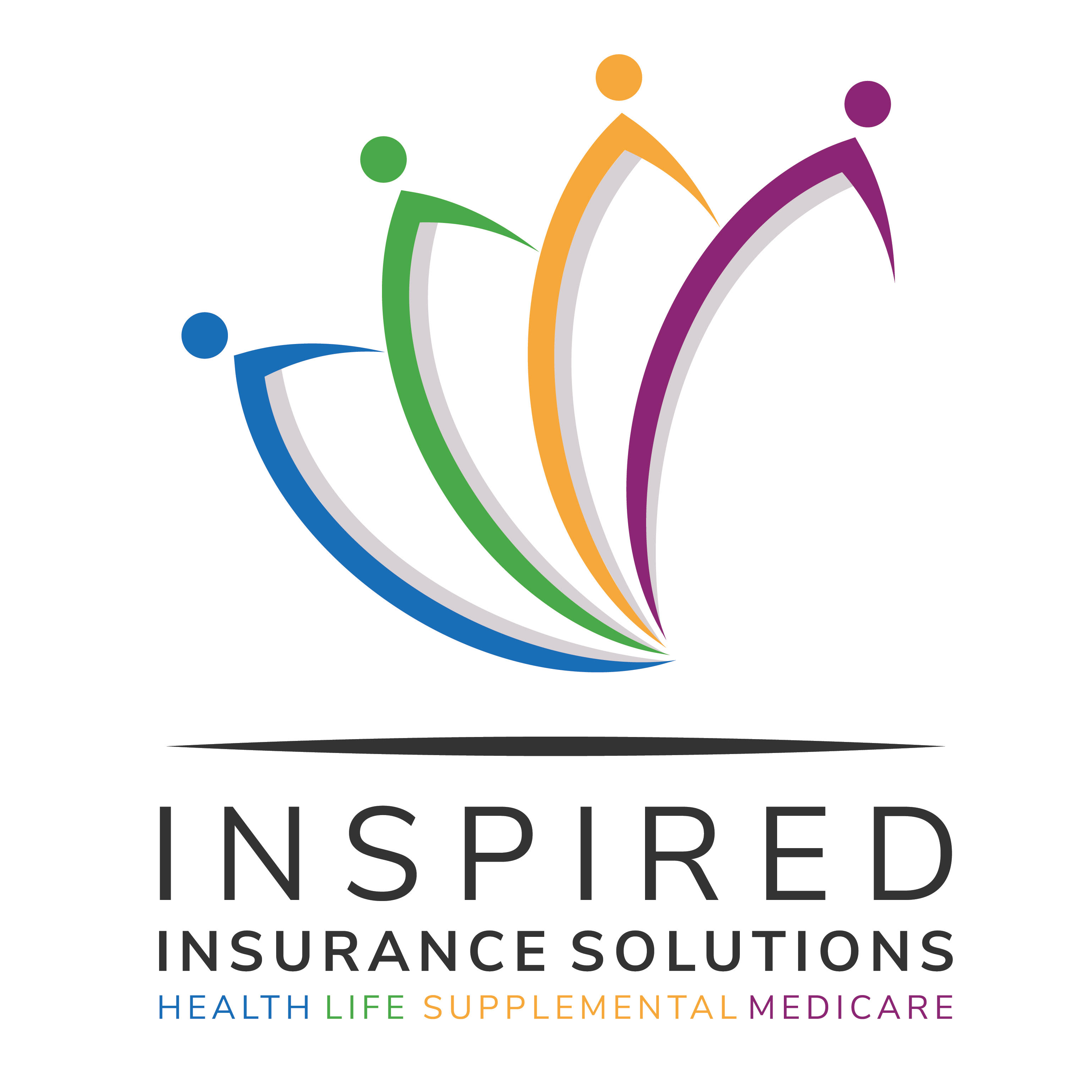 """Inspired Insurance Solutions Named in Orlando Business Journal's """"Top 25 Women-Owned Businesses"""""""