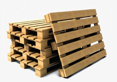 Pallet Market Is Projected to Expand at a CAGR of Nearly 4.6% Over The Forecast Period 2021 to 2031