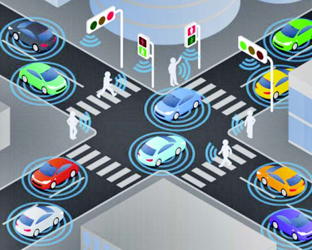 Intelligent Transportation System Market to Witness an Outstanding Growth During 2021-2031