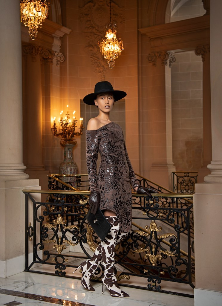 Sisters & Suitcases Offers Exclusive VIP Experience For New York Fashion Week