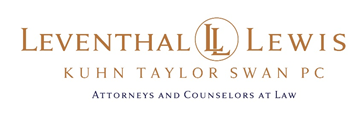 Leventhal Lewis Kuhn Taylor Swan PC Expands Legal Expertise in Denver, Colorado