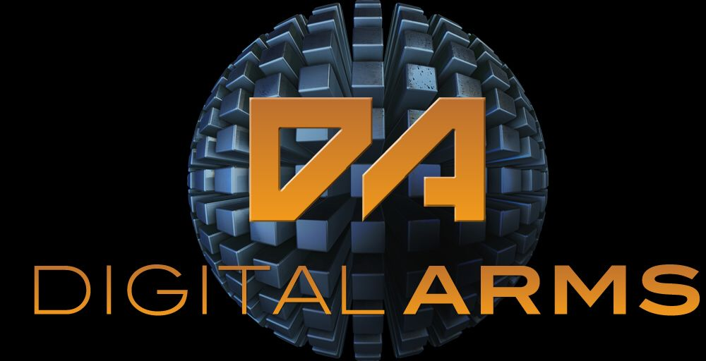 Digital Arms announces planned launch of website and ecosystem in Q4 2021