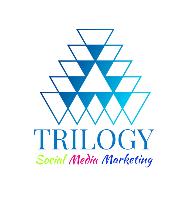 Social Media Revolution is Coming with Trilogy's Tokenized Solution