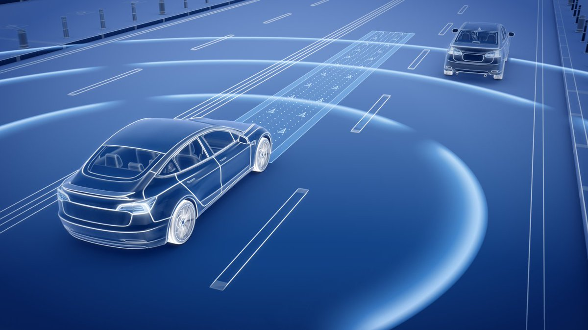 Automotive LiDAR Market Growth Projection, Research Overview, Latest Trends, Sales Statistics and Emerging Trends By 2031