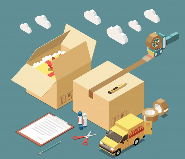 Packaging & Labelling Services Market Rising Share, Huge Demand, Business Strategies, High Market Size Growth Rate by 2031