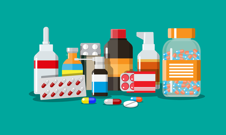 Pharmaceutical Labelling Market Rising Size, Huge Business Growth Opportunities with COVID-19 Impact Analysis By 2031
