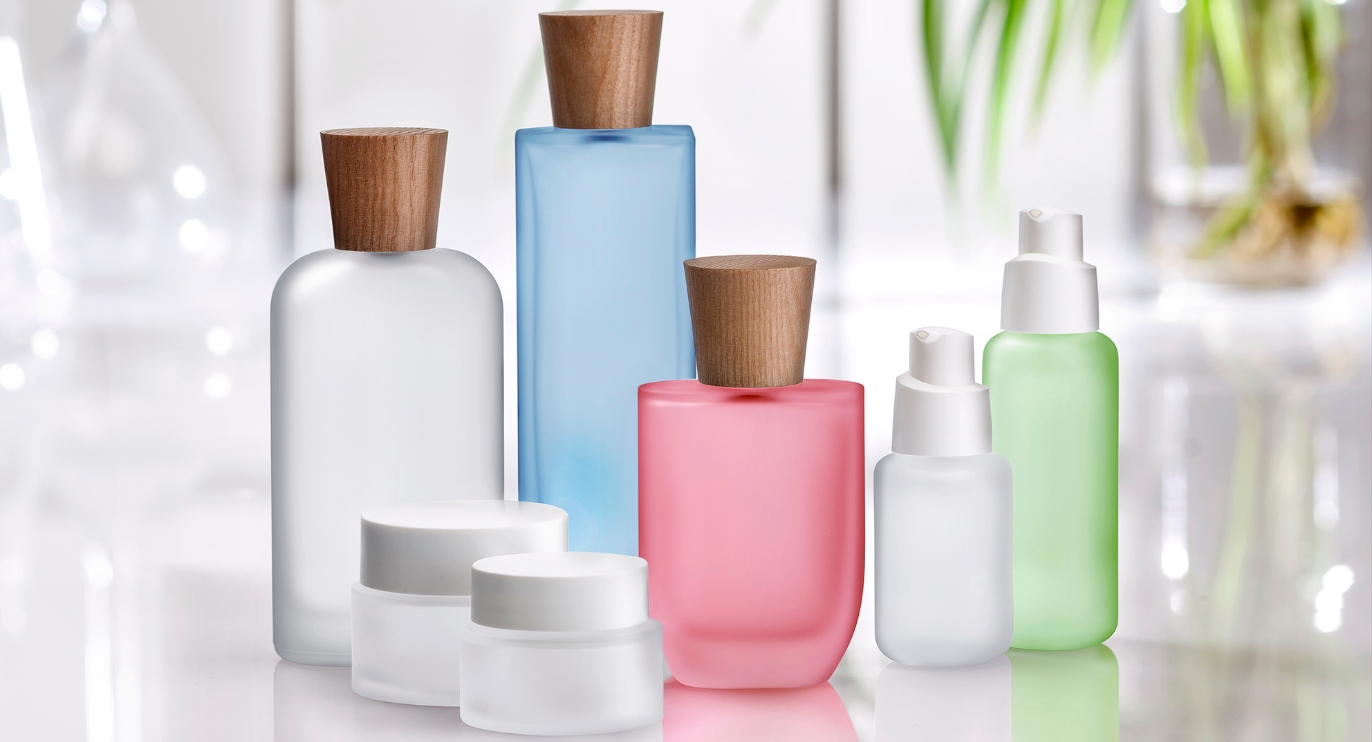 PET Packaging Market 2021 Outlook, Business Strategies, Challenges and COVID-19 Impact Analysis 2031