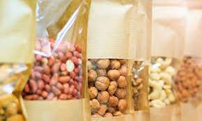 High Barrier Packaging Films Market Regional Growth, Key Values, Future Demand, Business Opportunities and Challenges by 2031