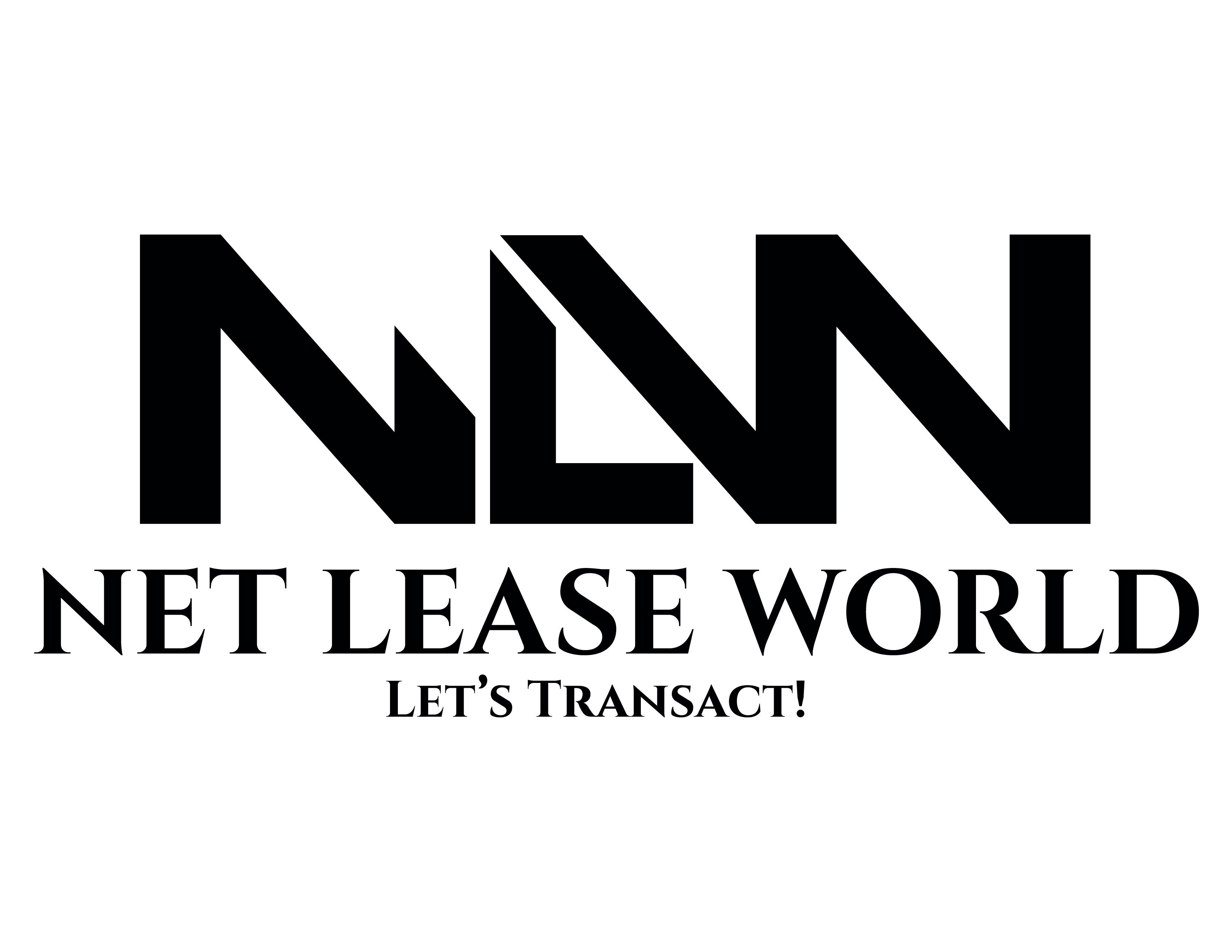 Net Release World Breaking Transaction Records
