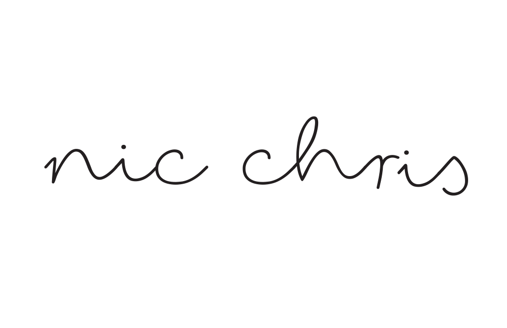 NicChris Launches Their Foldable Rattan Chair In Malaysia
