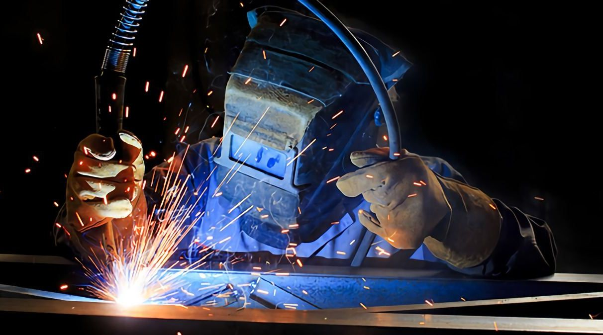 Welding Consumables Market To Reflect Tremendous Growth Potential With A CAGR Of 3.3% By 2031