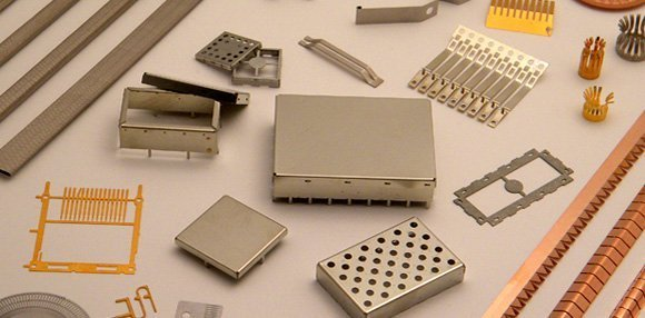 EMI Shielding Market Growth, Global Survey, Analysis, Share, Company Profiles and Forecast By 2031