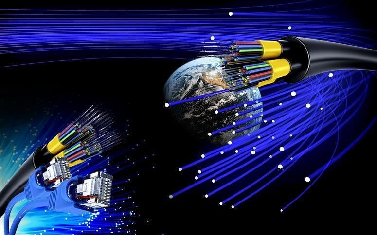Distributed Fiber Optic Sensing Market to Grow at an Escalating Rate During the Forecast Period Till 2031